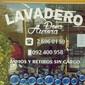 ICONO COMERCIO LAVADERO DOÑA AURORA de PLANCHADO en BOLIVAR