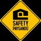 ICONO COMERCIO SAFETY PAYSANDU de BORDADOS en TODO EL PAIS