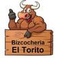 ICONO COMERCIO BIZCOCHERIA EL TORITO de PASTAS FROLAS en TODO EL PAIS
