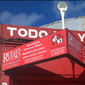 ICONO COMERCIO RICHARD YESO de CONSTRUCCIONES YESO en BOLIVAR