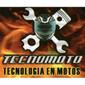 ICONO COMERCIO TECNOMOTO de TRASLADOS MOTOS en CAPURRO