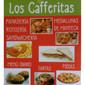 ICONO COMERCIO LOS CAFFERITAS de TORTA FRITA en MALDONADO