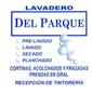 ICONO COMERCIO DEL PARQUE de LAVADOS CORTINAS en BUCEO