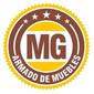 ICONO COMERCIO MG ARMADO DE MUEBLES de MUEBLES en BOLIVAR