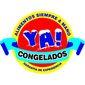 ICONO COMERCIO YA CONGELADOS de PAPAS FRITAS CONGELADAS en TODO EL PAIS
