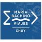 ICONO COMERCIO MARIA BACHINO VIAJES de AGENCIAS VIAJES en CHUY