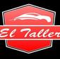 ICONO COMERCIO EL TALLER de TALLERES MECANICOS en FLORIDA