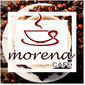 ICONO COMERCIO MORENA CAFE de EMPRESAS en SIÑERIZ SHOPPING
