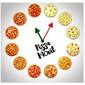ICONO COMERCIO PIZZA MOVIL de DELIVERY PIZZA en SALTO GRANDE