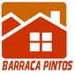 ICONO COMERCIO BARRACA PINTOS de MOTOSIERRAS en PORTEZUELO