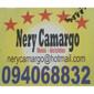ICONO COMERCIO NERY CAMARGO de REPARACIONES SCOOTERS en TODO EL PAIS