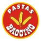 ICONO COMERCIO PASTAS BACCINO de PASTAS CASERAS en BELLA ITALIA
