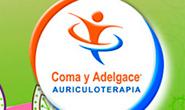 COMA Y ADELGACE CARMELO