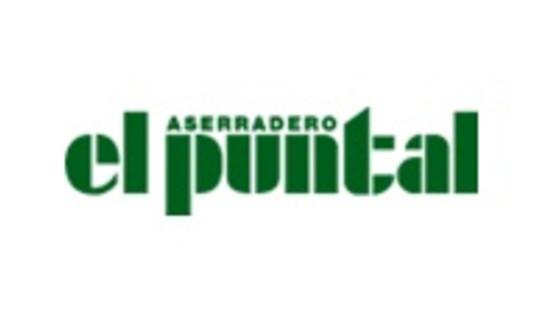 ASERRADERO EL PUNTAL