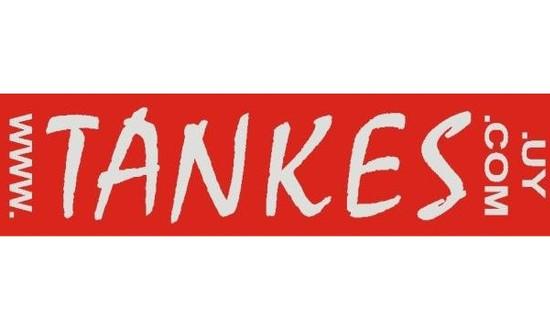 TANKES