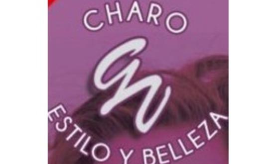 CHARO GC ESTILO Y BELLEZA