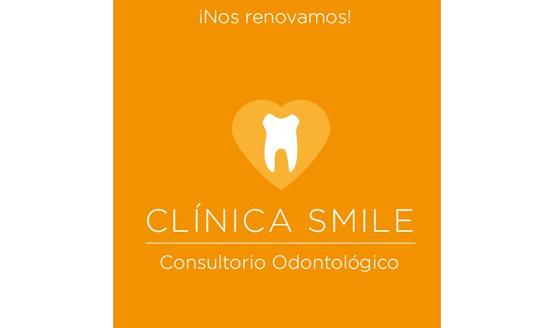 CLINICA SMILE