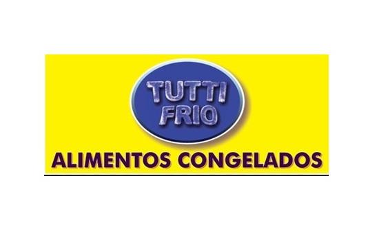 Congelados tutti frio alimentos congelados en san jose de mayo colon 678 san jose de mayo - Empresas de alimentos congelados ...