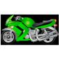 ICONO COMERCIO INTER AUTOS de ALQUILER MOTOS en BRAZO ORIENTAL