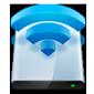 ICONO COMERCIO CYBER GSM COMUNICACIONES de REDES INALAMBRICAS en MONTEVIDEO