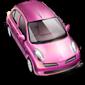 ICONO COMERCIO SOUND SHOP de PARLANTES AUTOS en BUCEO