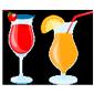 ICONO COMERCIO DOMINIC de BEBIDAS ALCOHOLICAS en CARRASCO