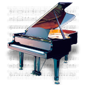 ICONO COMERCIO AFINADOR TIRELLI de TECNICOS PIANOS en BELLA VISTA