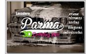 IMAGEN PROMOCIÓN PARMA COSMÉTICA AUTOMOTRIZ