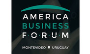 CLUB EL PAÍS - AMERICA BUSINESS FORUM