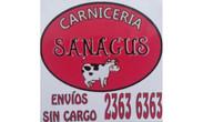 CARNICERIA SANAGUS