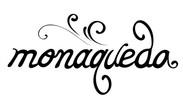 MONAQUEDA