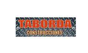 IMAGEN PROMOCIÓN TABORDA