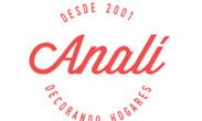 CLUB EL PAÍS - ANALÍ