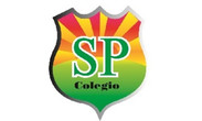 IMAGEN PROMOCIÓN COLEGIO SILVIA PAUER