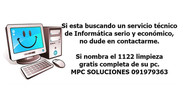 IMAGEN PROMOCIÓN MPC SOLUCIONES