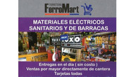 IMAGEN PROMOCIÓN PROMO FERRO MART