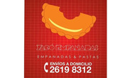 IMAGEN PROMOCIÓN YACO EMPANADAS