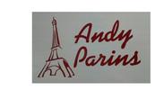 IMAGEN PROMOCIÓN ANDY PARINS