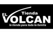EL VOLCÁN - COLCHONES Y SOMMIERS
