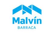 CLUB EL PAÍS - BARRACA MALVÍN
