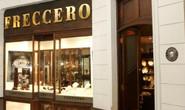 FRECCERO