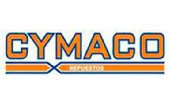 Cymaco