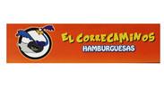 IMAGEN PROMOCIÓN EL CORRECAMINOS
