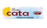 IMAGEN PROMOCIÓN DOÑA CATA