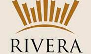 RIVERA RESORT & CASINO