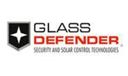 GLASS DEFENDER