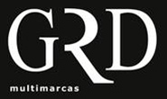 GRD MULTIMARCAS