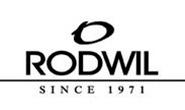 RODWILL