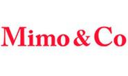 MIMO & CO.