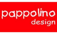 PAPPOLINO